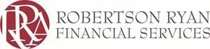 Robertson Ryan Financial Services